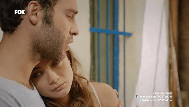 Drama Bir Aşk Hikayesi (O poveste de iubire): Care este subiectul? 6