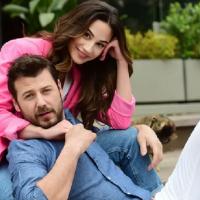 Kazara Așk (Iubire accidentală): un nou serial lansat vara aceasta