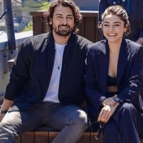 """""""Ada Masalı"""": serial turcesc lansat în această vară 8"""
