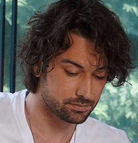 """""""Ada Masalı"""": serial turcesc lansat în această vară 4"""
