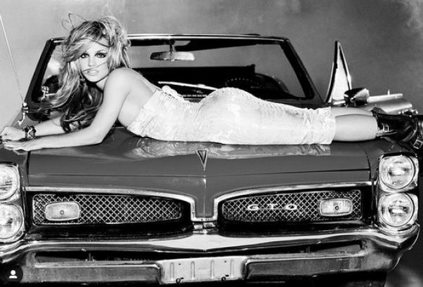 """Britney Spears după 13 ani de tutelă: """"Vreau doar viața mea înapoi"""" 3"""