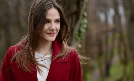Marașli: Serial turcesc cu Burak Deniz și Alina Boz 5