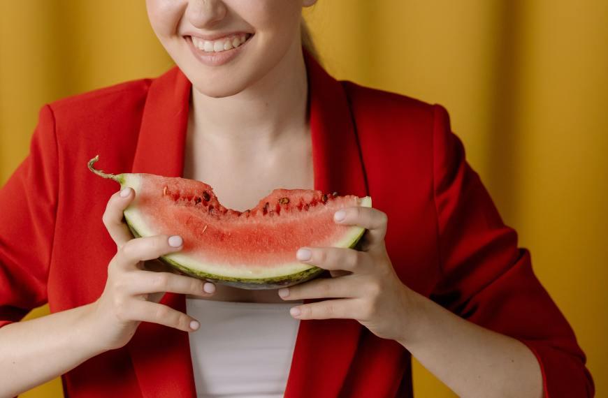 Fructele care au cel mai mare conținut de zahăr