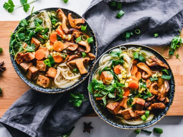 Ergotioneina din ciuperci reduce riscul de cancer cu 45% 3