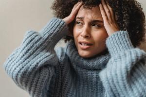 Consumul de soia poate duce la hipotiroidism