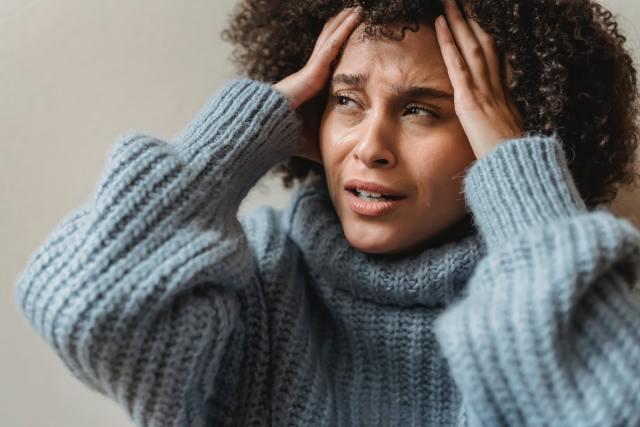 hipotiroidism de la soia