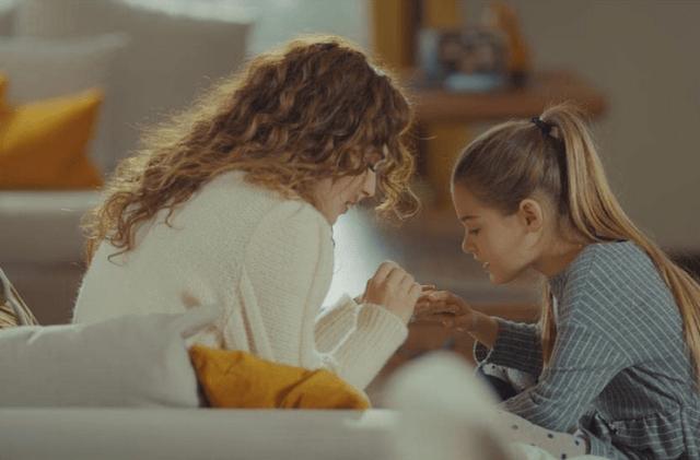 Benim Tatlı Yalanım (Minciuna mea dulce): serial turcesc, comedie romantică 12