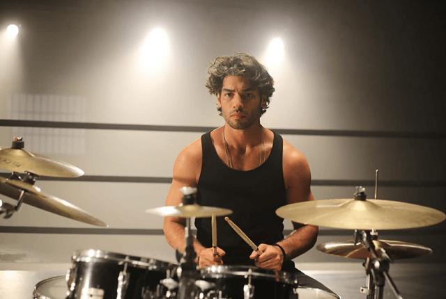 Her Şey Aşktan: film turcesc, comedie romantică (VIDEO) 18