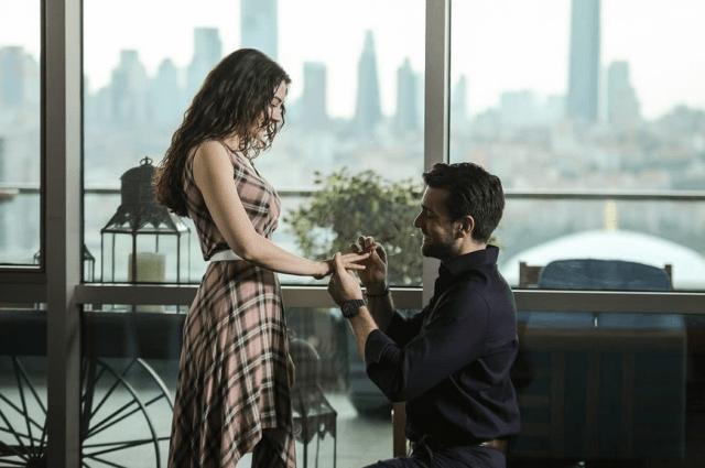 Afili Așk (Dragoste stelară): serial comedie romantică (VIDEO) 13