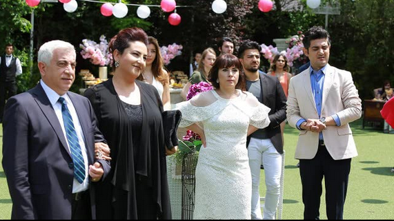 Serialul turcesc No 309: comedie romantică (VIDEO) 18