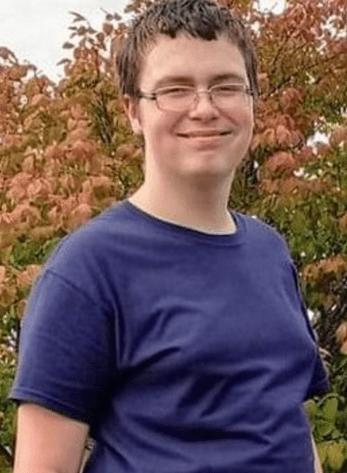 Jacob Clynick a murit după vaccin