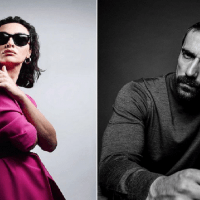 Kuş Uçuşu: un nou serial turcesc pentru Netflix