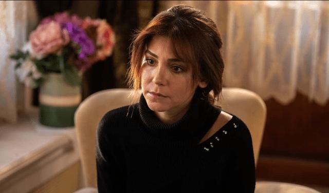 Zümrüdüanka: serial turcesc dramă (VIDEO) 2