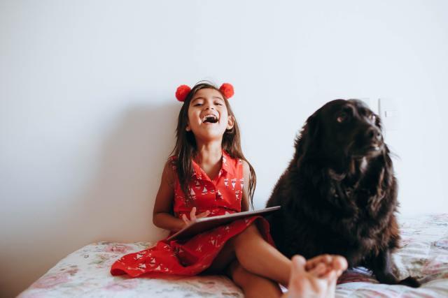 De ce este importantă metilarea în autism? 1
