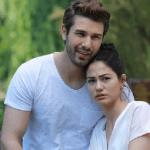 Serialul turcesc No 309: comedie romantică (VIDEO) 1