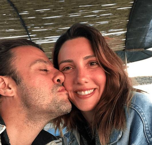 Actorul turc Salih Bademci: ce ar trebui să știm? 12