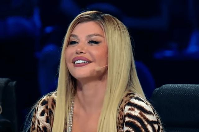 X Factor 2021-Audiții: Nick Casciaro, Italia (Video) 1