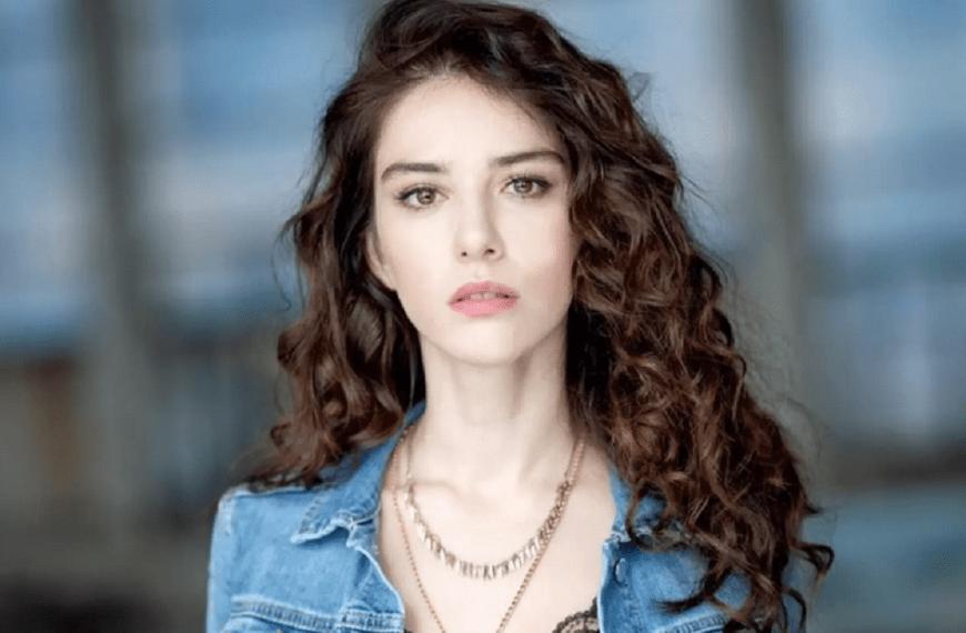 Cariera actriței Özge Gürel: Ce ar trebui să știm?