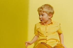 Alergiile ascunse și problemele de comportament din copilărie