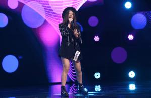 """X Factor 2021/Audiții: Ana Maria Mustia cu piesa """"Le parole lontane"""""""