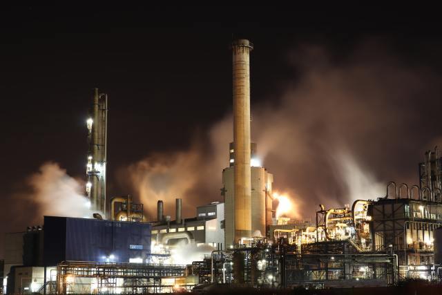 glutationul pentru poluare