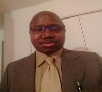 Moussa Kamara