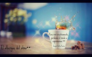 cafejunio
