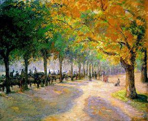 hyde-park-london-1890