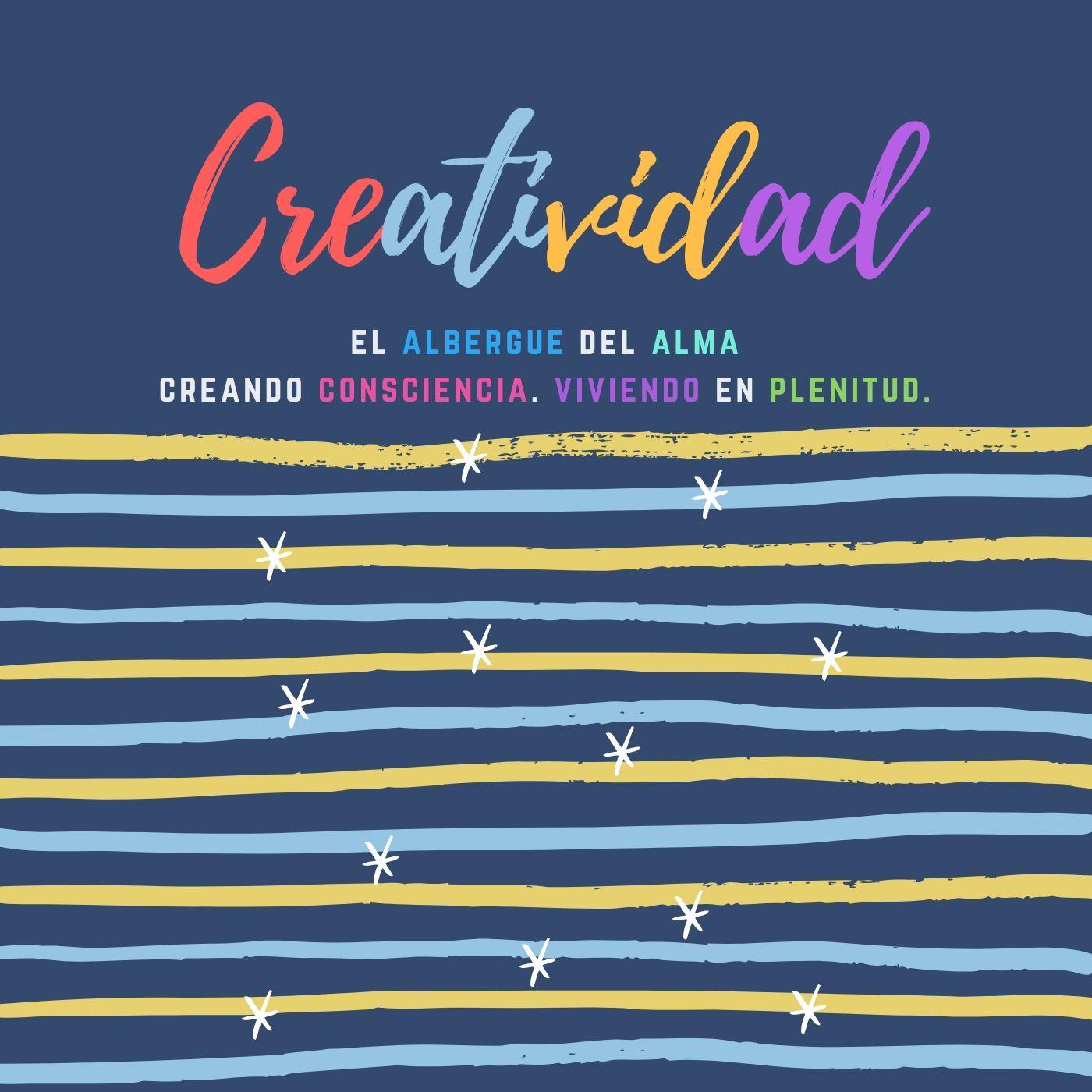 Creación, Imaginación, elemento