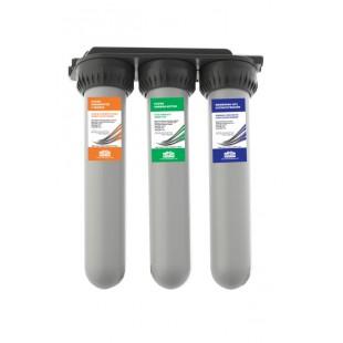Recambio ultrafiltración - El Almacén de Agua