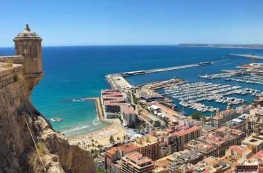 instalar una osmosis en Alicante - El Almacén del Agua