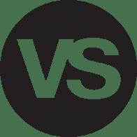 Ósmosis o ultrafiltración - El Almacén del Agua