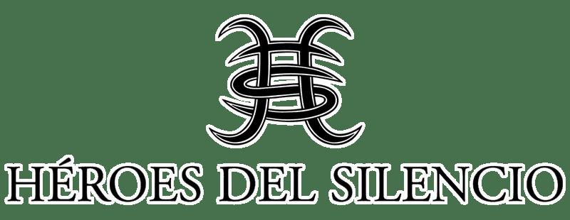 hroes-del-silencio