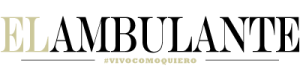 elambulante logo