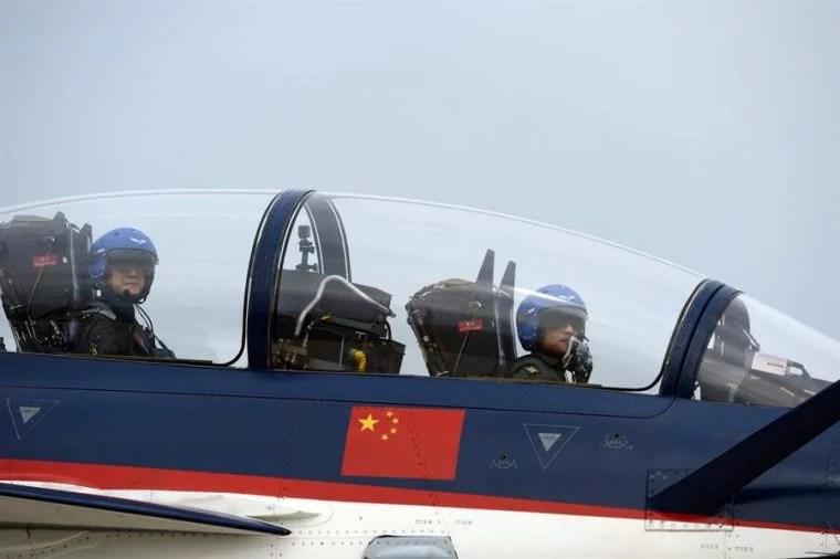 56-warplanes-china-taiwan