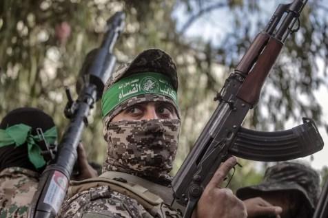 Ilhan Omar - Hamás - Israel - El American