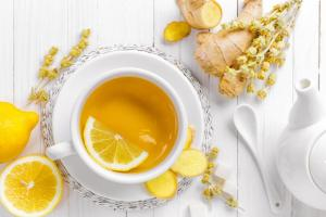 6 steps to help you keep away colds and flus this winter.