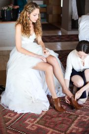 lorein-and-david_elana-van-zyl-overberg-swellendam-photographer-de-uijlenes-7649