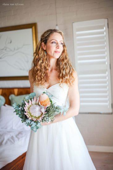 lorien-david-elana-van-zyl-swellendam-overberg-photographer-de-uijlenes-wedding-7701