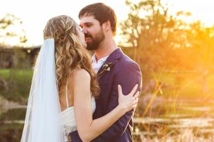 lorien-david-elana-van-zyl-swellendam-overberg-photographer-de-uijlenes-wedding-8367