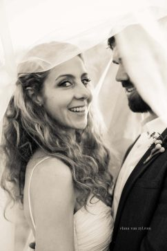 lorien-david-elana-van-zyl-swellendam-overberg-photographer-de-uijlenes-wedding-8373