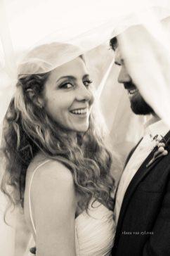 lorien-david-elana-van-zyl-swellendam-overberg-photographer-de-uijlenes-wedding-8373