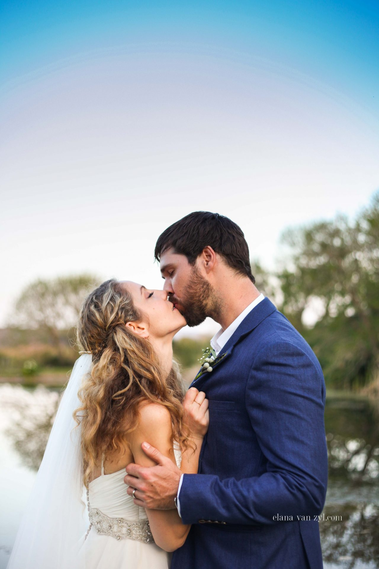 lorien-david-elana-van-zyl-swellendam-overberg-photographer-de-uijlenes-wedding-8389