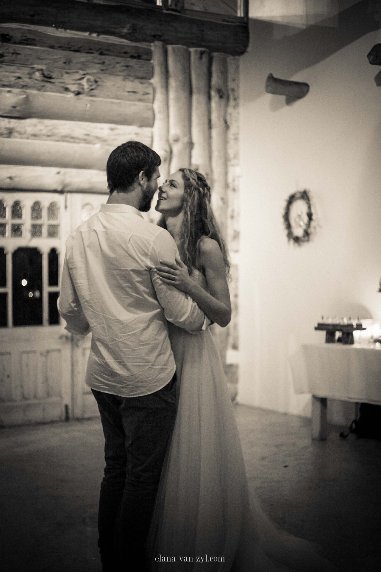lorien-david-elana-van-zyl-swellendam-overberg-photographer-de-uijlenes-wedding-8563