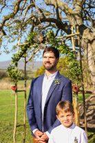 lorien-david_elana-van-zyl-overberg-swellendam-photographer-de-uijlenes-wedding-7954