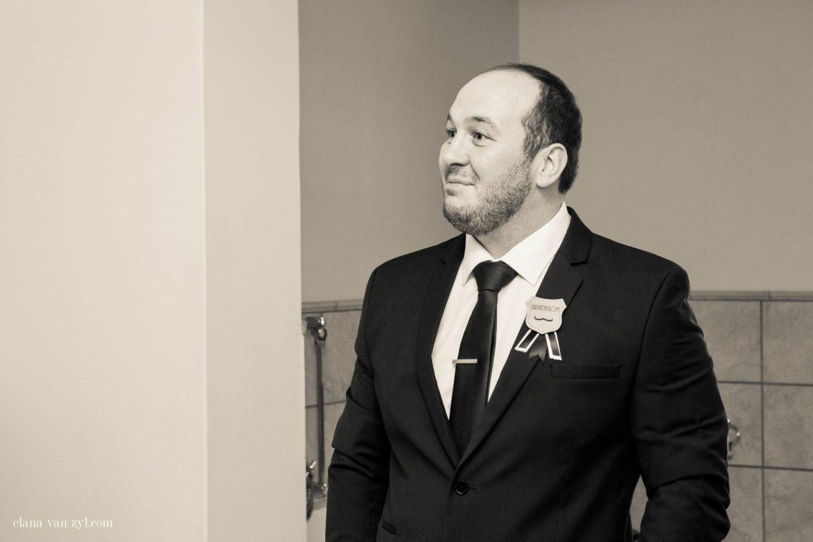 nelmari-emil-bergland-wedding_elana-van-zyl-photography-3563