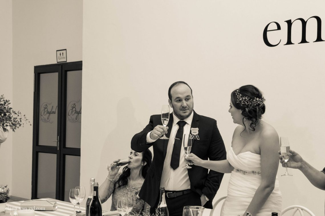 nelmari-emil-bergland-wedding_elana-van-zyl-photography-4248