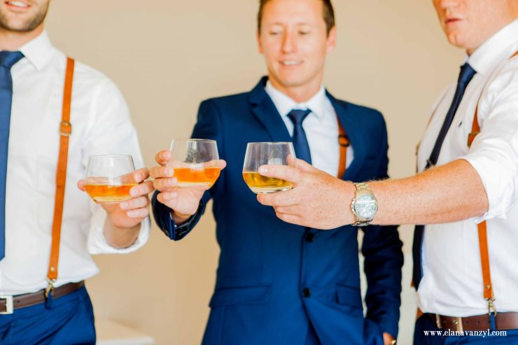 elisma_and_nelis_de_uijlenes_wedding_elana_van_zyl_photography-6567