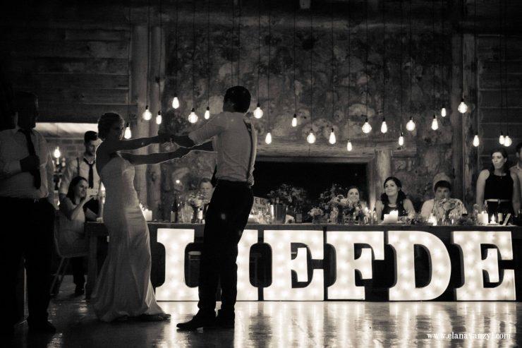 elisma_and_nelis_de_uijlenes_wedding_elana_van_zyl_photography-7597