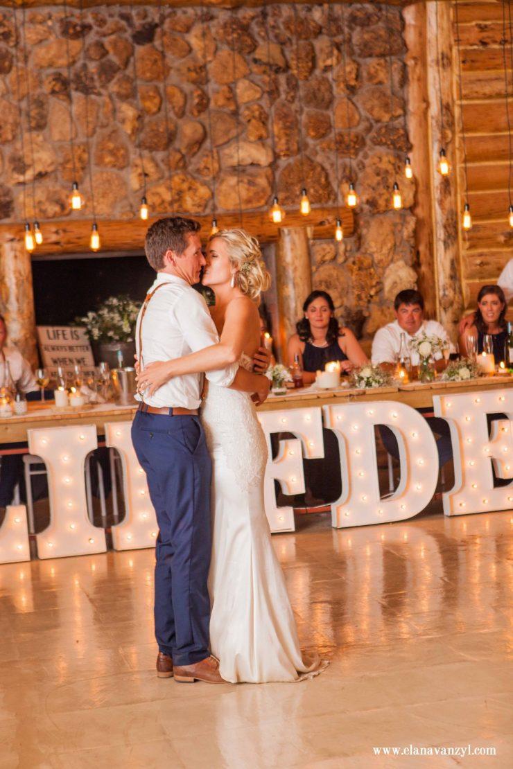 elisma_and_nelis_de_uijlenes_wedding_elana_van_zyl_photography-7609